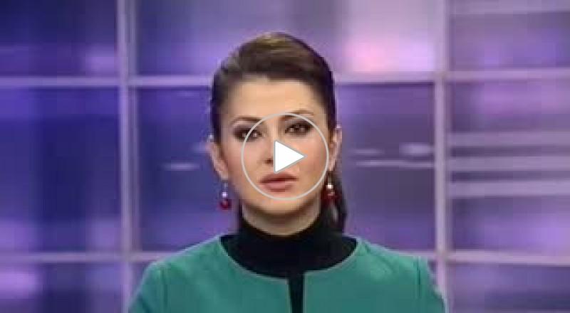 إيران تواجه التهديد بالتهديد وعجلة برنامجها النووي تدور