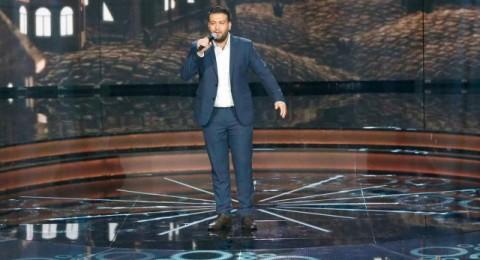 حسام الشويخي: أخطأتُ ولكنّني راضٍ بالنتيجة
