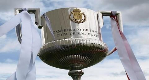 مواجهات معقدة لريال مدريد وبرشلونة في كأس ملك إسبانيا