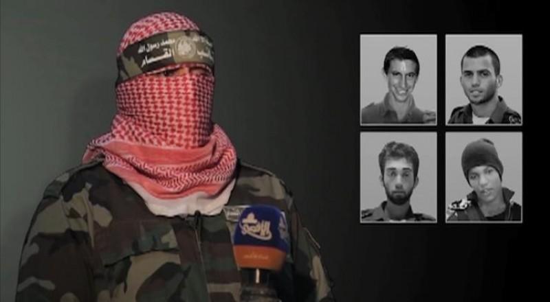 حماس: لا وساطة مع إسرائيل حول الأسرى، لا من قطر ولا غيرها
