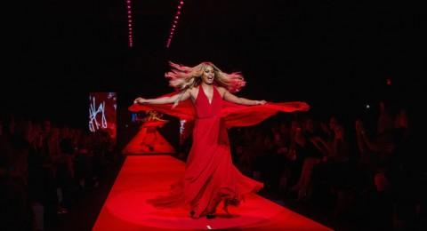 عوائد أسبوع الموضة في نيويورك تقدر بعشرات ملايين الدولارات