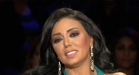 رانيا يوسف تعرضت للانتقادات من جمهورها بسبب فستانها !