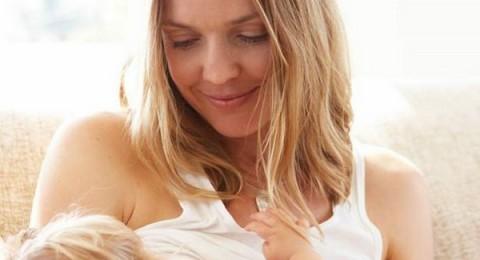 أكثر المشاكل التي يعاني منها الأطفال الرضع وحلولها، ما هي؟