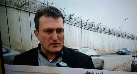 محللون: في حال توجيه ضربة عسكرية على سوريا ستكون محدودة