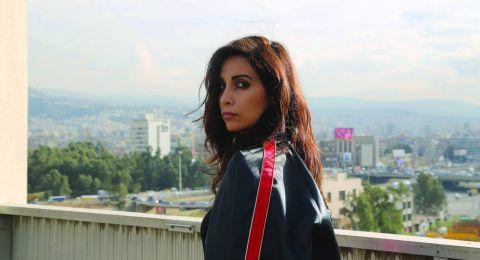 بيت لحم على موعد مع اضخم العروض الفنية الدولية وبمشاركة فنانين محليين