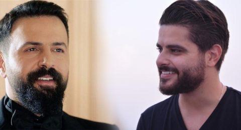 شاهد.. هل أحرج ناصيف زيتون نفسه بتصريحاته عن تيم حسن!