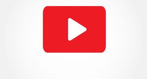 يوتيوب متهمة بإساءة استخدام بيانات مستخدميها من الأطفال