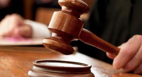 محكمة العمل تقرّ بحق عامل مبيدات بالتعويض عن مرض