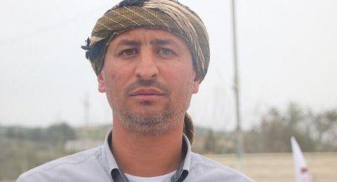 رائد ابو القيعان لـبكرا: القوّة فعلت كل شيء... وكأنني فقدت ابنتي