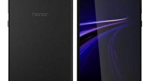 هواوي Honor 10 بكاميرا خلفية مزدوجة 20 ميجابكسل