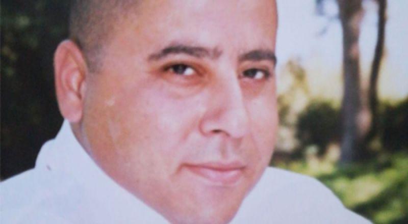 الشرطة تناشد الجمهور مساعدتها بالبحث عن الشاب عمر قيسي من باقة