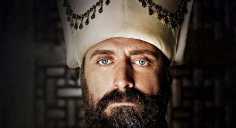كم تقاضى السلطان سليمان للعودة للمسلسلات التركية؟
