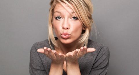 7 عادات يومية سهلة لمحاربة علامات الشيخوخة