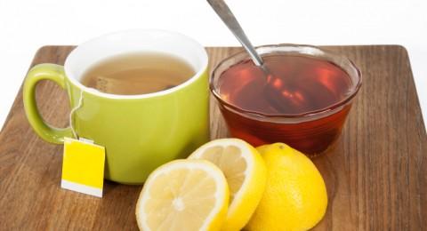 ما سر العسل والليمون صباحًا؟ انظر لفوائده