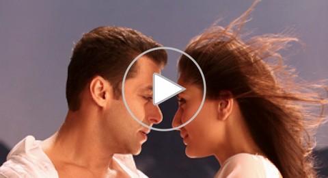 حصريا ً:الفيلم الهندي Bodyguard مدبلج
