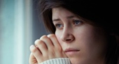 دراسة: الهرمونات الجنسية الذكرية لعلاج الاكتئاب