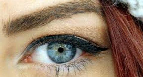 10 نقاط مهمة احذريها عند استعمال العدسات الملونة