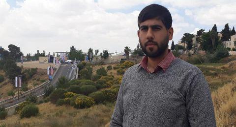 ادانات واسعة لحظر قناة القدس والتحقيق مع طاقمها