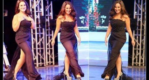 الإعلان عن زواج داعية إسلامي شهير من ممثلة مصرية