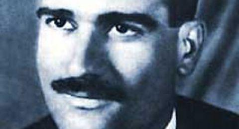 هل تستعيدُ إسرائيل عظام جاسوسها الأشهر من دمشق؟