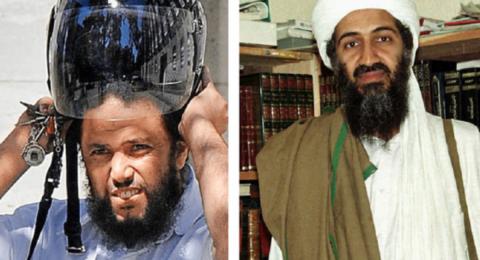 تونس تحقق مع حارس بن لادن بعد ترحيله من ألمانيا