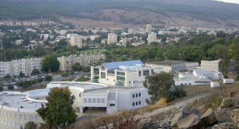 كريات شمونة: مصانع جديدة توفر (100) فرصة عمل