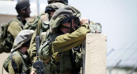 تقرير يكشف: قطر تموّل برنامج لتسويق الجيش الإسرائيلي عالميا