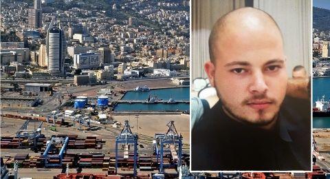 حيفا: اختفاء آثار الفتى أحمد عنبتاوي .. والعائلة تناشد