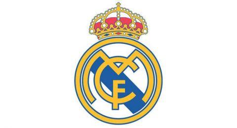 رسميا : ريال مدريد يعلن عدم نيته تقديم أي عرض للتعاقد مع نيمار