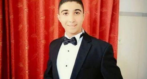 وفاة طالب وإصابة فتاتين عقب إعلان نتائج الثانوية العامة بغزة