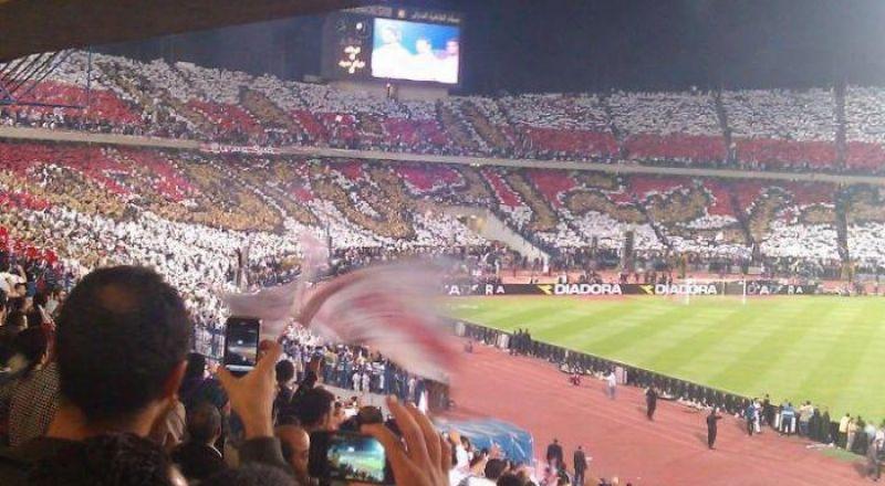مصر تخطط لاستضافة كأس العالم 2030