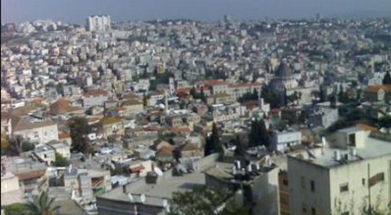 بلديّة الناصرة تشارك في المؤتمر السنوي لمنظمي السياحة في البلاد