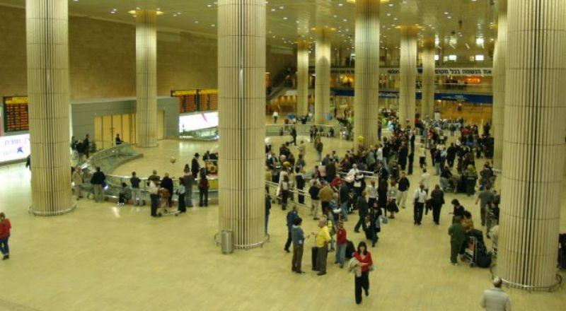 الكنيست تصادق بالقراءة الأولى على تعديلات لقانون تعويض المسافرين عند إلغاء رحلة جوية أو تغيير أحد شروطها