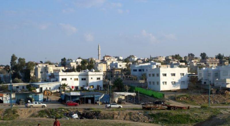 وزارة الاقتصاد والصناعة وسلطة تطوير وتوطين البدو في النقب تطلقان مسار دعم جديد بميزانيّة 25 مليون شيكل لتشجيع إقامة مصانع للبلدات البدوية في النقب