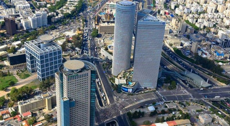 أقوى دول العالم: إسرائيل في المرتبة الثامنة والسعودية في التاسعة!
