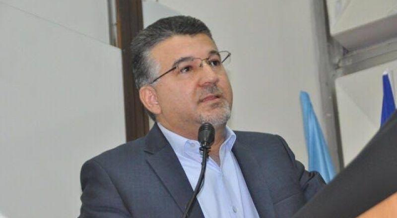 النائب جبارين: الحكومة الاسرائيلية تواصل تكريس عسكرة التعليم والمسّ بالطلاب العرب