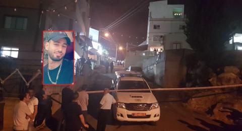 الشرطة تفرض أمر منع من النشر على تفاصيل مقتل الحاج