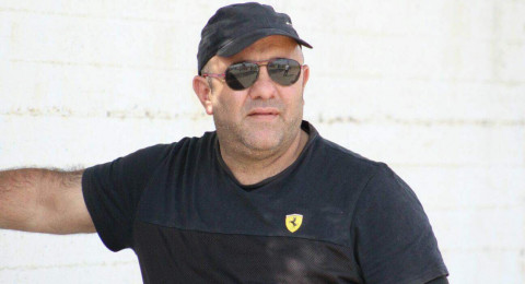 اداري هبوعيل ام الفحم، لـبكرا: ندعوكم لمشاركتنا التظاهرة