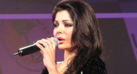 الفنان يواجه أزمة الإيقاف في مصر .. كما حصل مع هيفاء وهبي