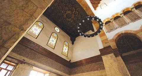 القاهرة: أجمل قصور