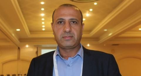 ايمن سيف لبكرا: بدأنا نفكر ما بعد الخطة الاقتصادية لدعم المجتمع العربي