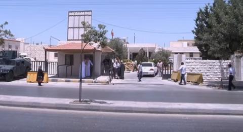 الأردن.. حبس 7 أشخاص بتهمة الترويج لداعش