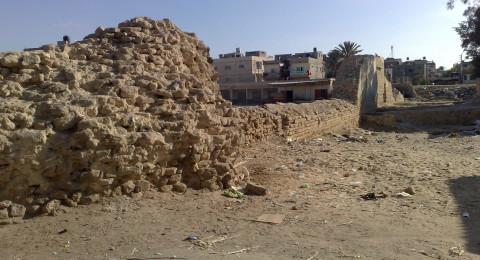هجوم على نقطة تفتيش في سيناء يسفر عن مقتل 6 جنود