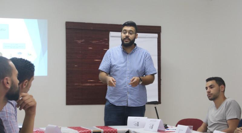 بوادر تأسيس ائتلاف قُطري لروابط الأكاديميين العرب في البلاد