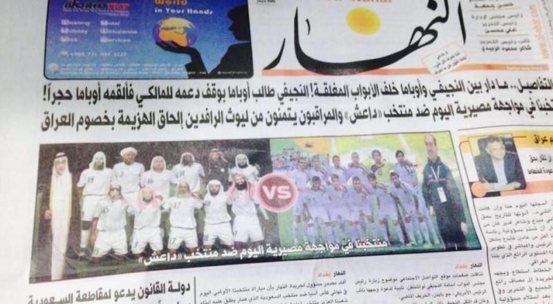 صحيفة لبنانية: الاستنفار الإسرائيلي على أشده منذ انتهاء المناورات