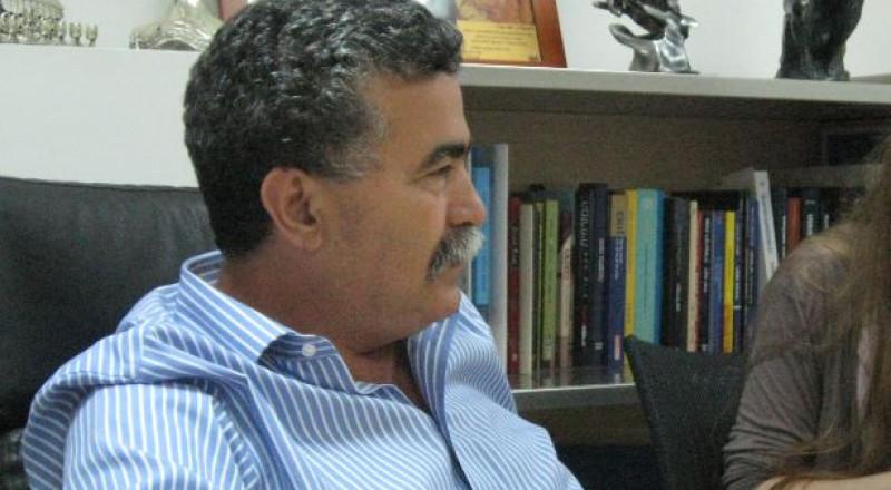 هل سيُعتقل عمير بيريتس في المغرب؟