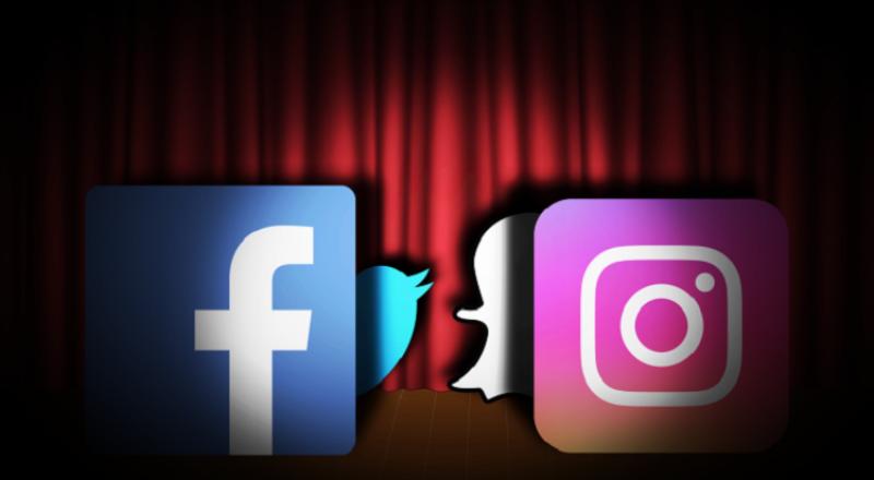 إنستغرام يتيح نشر القصص على فيسبوك مباشرة