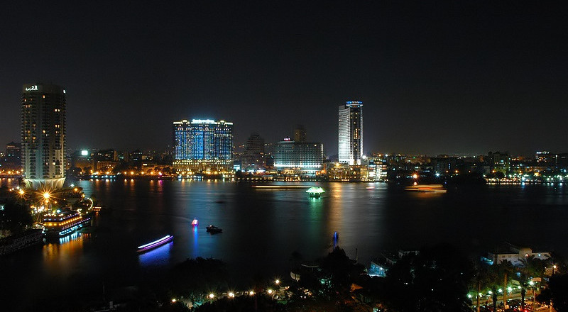 من القاهرة، فتح: انهاء الانقسام خيار استراتيجي ولا عودة للوراء
