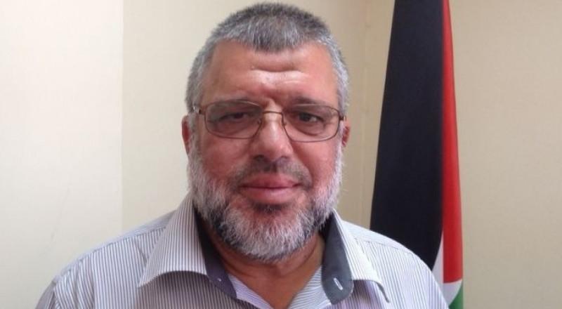 إسرائيل تمنع وفد حماس الضفة من الذهاب إلى القاهرة