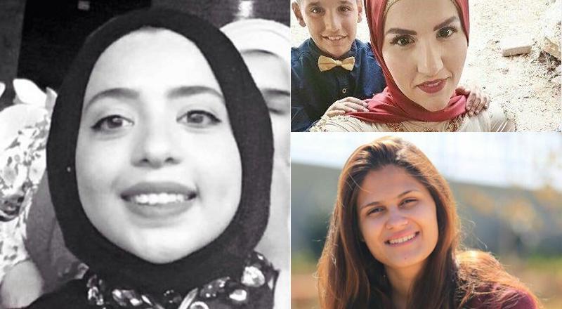 شابّات عربيّات لـبُكرا: نعارض تعدد الزوجات